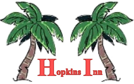 Logo-Hopkins Inn JPEG
